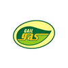 GAILGAS
