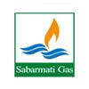 SABARMATI GAS