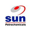 SUN PETROCHEMICALS