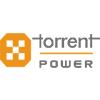 TORRENT POWER